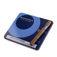 CAO Flavors Moontrance Cigarillo (10)